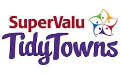250px-Tidy_Towns_Logo