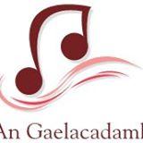 An Gaelacadamh