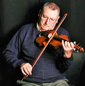 2/2/2012 Filer Bryan Rooney Reception to announce winners of the TG4 Traditional Music Awards, The Dock, Carrick on Shannon, Co. Leitrim ¥ Gradam Ceoil TG4 Ð Bryan Rooney Photo Brian Farrell