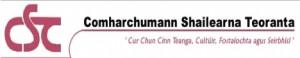 Comharchumann Shailearna