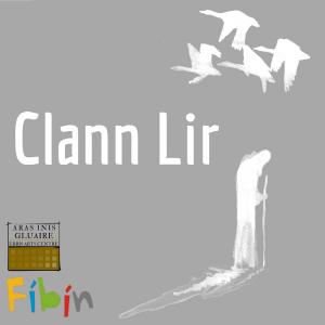 Clann-Lir-íomhá-poib-med-res-logos