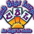Club Óige Lurgan