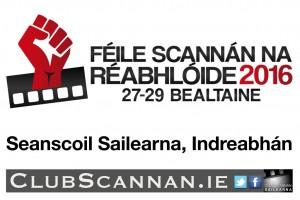 ClubScannan-ComharthaiTaobhAmuigh-Feile2016-DRAFT1