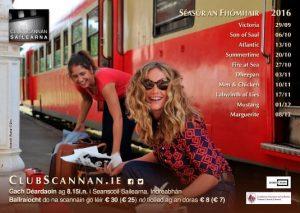 clubscannan-seasuranfhomhair2016-postaer_ardtaifigh_thumb