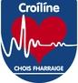 Croílíne Chois Fharraige
