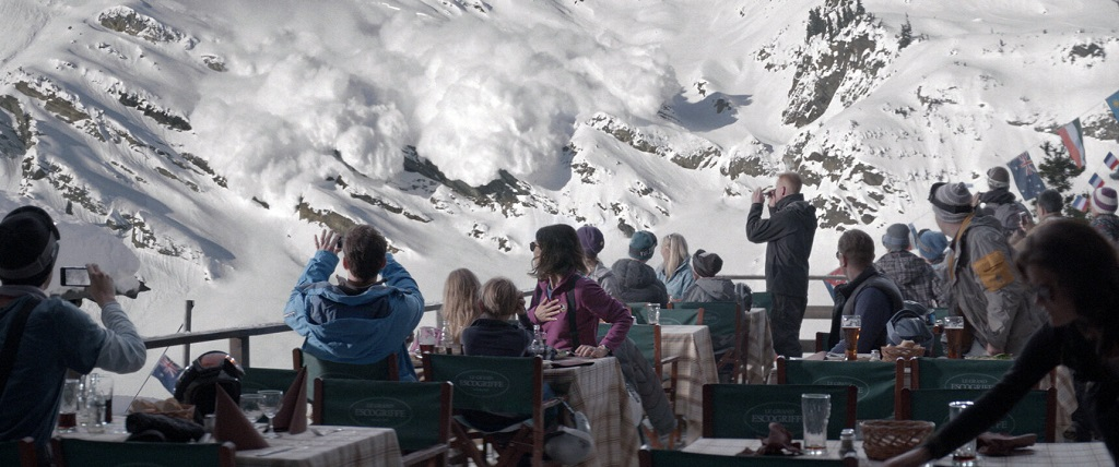 Force_Majeure_01_full