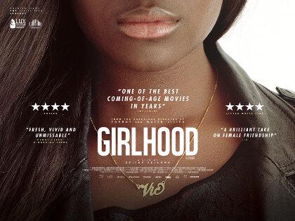 Girlhood_poster__thumb