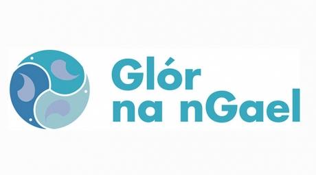 Glor_na_nGael_Logo_FB_460_256