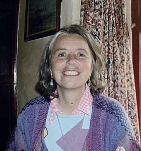 MaireHolmes