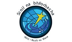 ScoilnabhForbacha