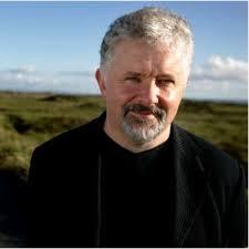 Tadhg Mac Donnagáin