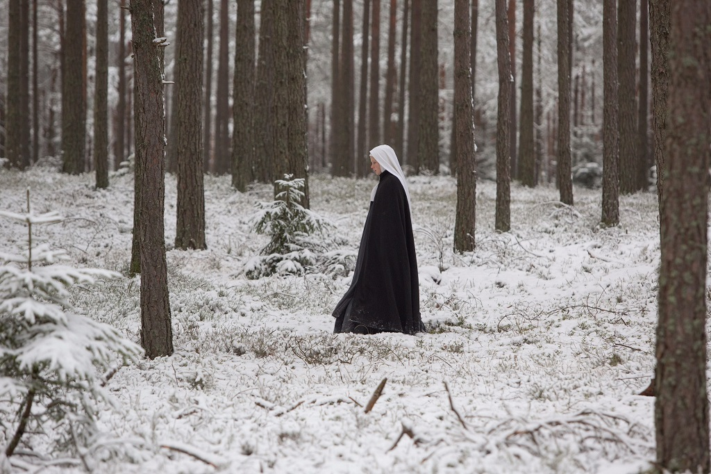 The Innocents 2