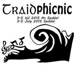 Traidphicnic