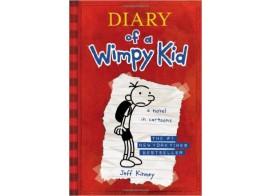Wimpy Kid 1-271x196