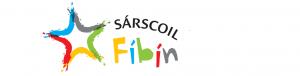 cropped-sarscoil_header1