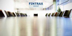 fintrax-office-390x195