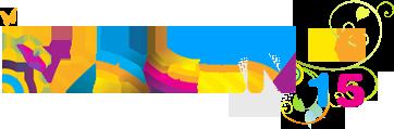 lurgan-logo-2015