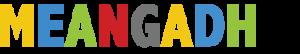 meangadhnobg-300x54