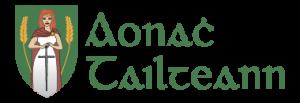 tailteann-logo-wide