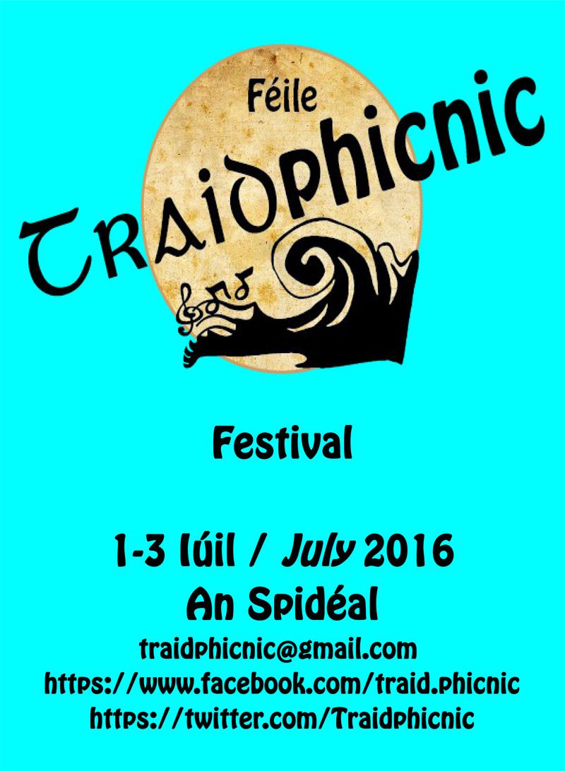 traidphicnic_2016-1