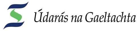 udaras-logo