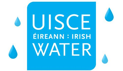 Uisce Éireann