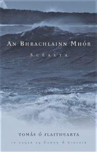 An Bhrachlainn Mhór