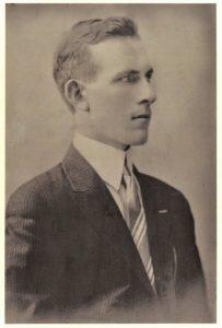 Tomás Ó Flaithearta