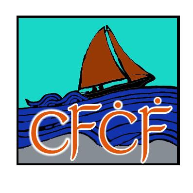 Logo Cumann Forbartha ildaite